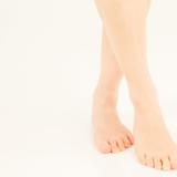 ゴワつきにたるみ…盲点だった足首の老け見えを改善した方法【体験談】