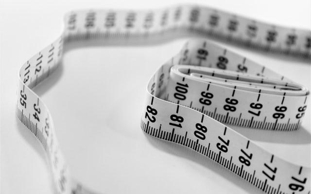 40歳で一気に体重増加。つらくない!2年計画ダイエット実行中【体験談】