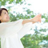 プチ旅で気分転換&デトックス!ソーシャルディスタンス葉山旅【体験談】
