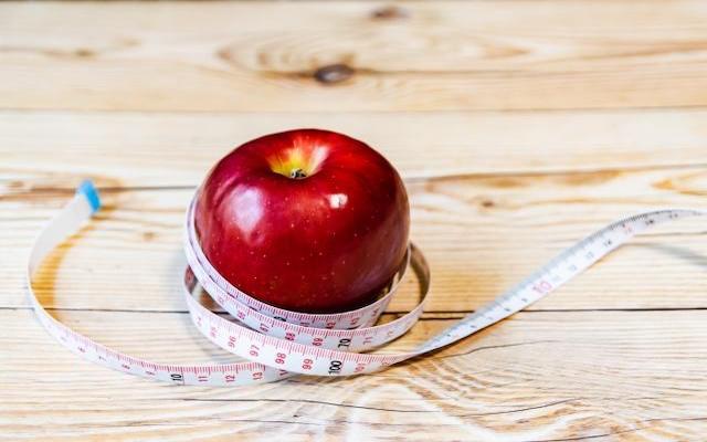 え、糖尿病予備軍!?アラフィフの私が半年で10kgやせた方法【体験談】