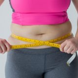 洋服のサイズがピンチ!下半身太り解消のダイエットで5kg減【体験談】