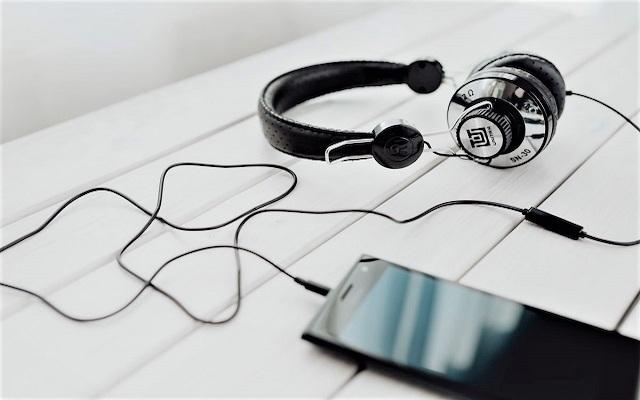 環境音楽やASMRに身を任せたら睡眠不足が劇的に改善!【体験談】