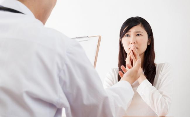 子宮全摘手術を通して知った、体の声に耳を傾けることの大切さ【体験談】