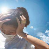 毛穴の開き、シワ…加速する日焼けによる肌トラブルへの対策【体験談】