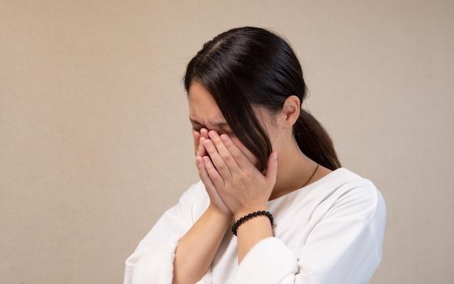 自己判断は厳禁!目のトラブルの悪化を招いた自己対処の危険性【体験談】