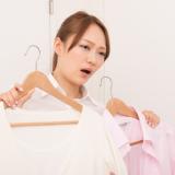50代を前にファッション迷子!好きな洋服vs.似合う洋服【体験談】