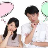 夫婦の会話が年々減少。夫との会話を2週間で取り戻した方法【体験談】
