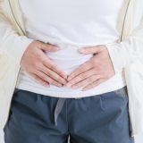 更年期のために月経で大出血が続く!ホルモン補充方法で解決【体験談】