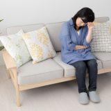 女性 更年期障害 50代