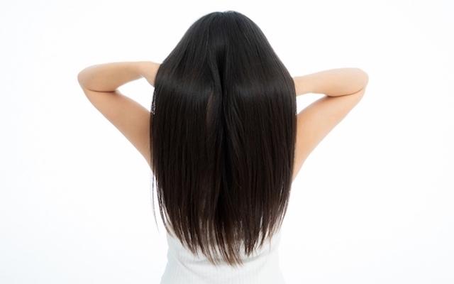 私の薄毛と白髪対策!髪の毛のケアのために40代でやめたこと【体験談】