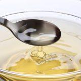 アラフォーで便秘悪化…酢を取り入れた食生活でスッキリ改善!【体験談】
