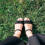 ある日激痛が!諦めていた外反母趾が足の裏を鍛えることで改善【体験談】