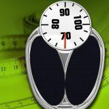 夫のひと言にショック!10kg増のアラフィフ女子ダイエット【体験談】