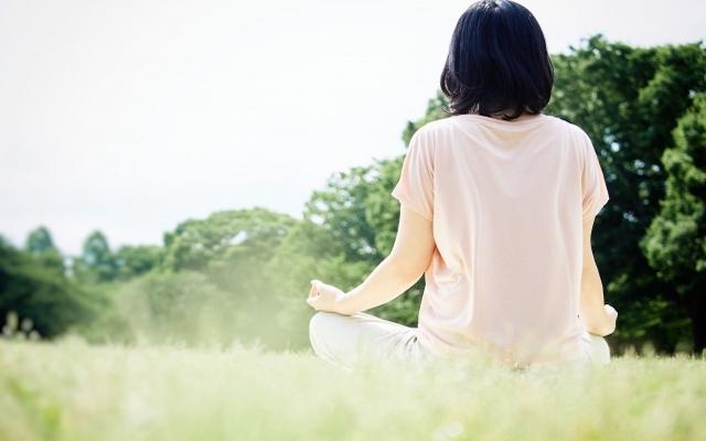 体の不調と前向きに向き合うために、マインドフルネスを実践!【体験談】