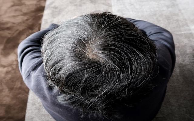 お風呂でたったの5分!時短でコスパが良い白髪染めを見つけた【体験談】