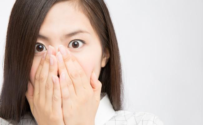 くすみ肌にショック!AHA配合洗顔料でアラフィフ肌に透明感【体験談】
