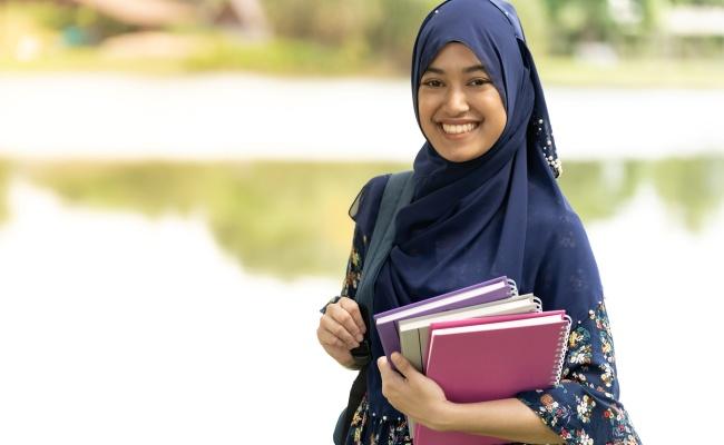 インドネシア人との触れ合いから学んだ心の余裕やたくましさ【体験談】