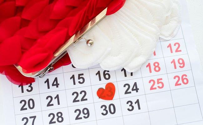 【40代の生理】生理停止から3カ月。閉経ではなく、もしかして妊娠…?