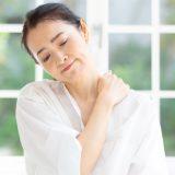 長年悩んでいた頭痛・肩凝り・腰痛がアクティブストレッチで改善【体験談】