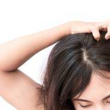 パサつき、頭皮の乾燥…40代の髪の悩みに椿油がぴったり!【体験談】