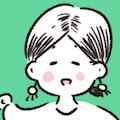 大日野 カルコ(42歳)