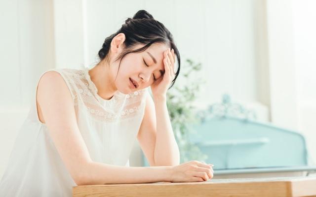 イライラ・疲労感…これって更年期?少しでもラクになるためにしたこと
