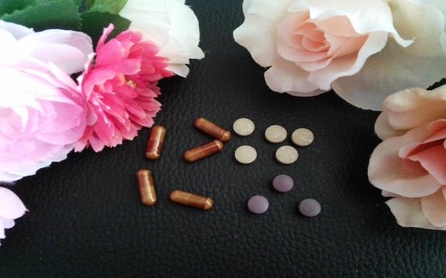 42歳、生理不順でホルモン補充療法を開始。その効果は…【体験談】