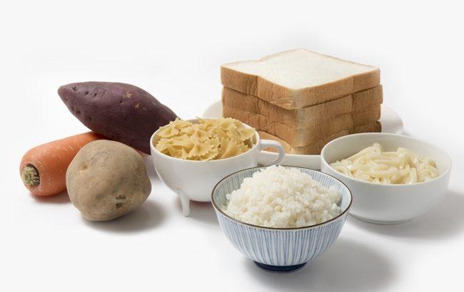 【ダイエットの勘違い】糖質ゼロはNG!糖質制限のコツを美容医師が指南
