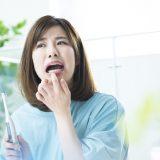 歯磨きしたら歯ブラシが血まみれに。原因は歯周病?対策は?【医師解説】