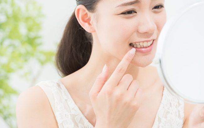 「歯が長くなってる!?」原因は歯周病?放置すると歯が抜ける?【医師解説】