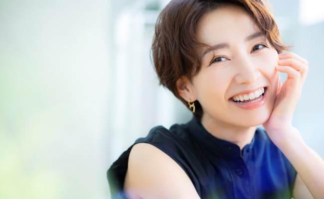 「イイ感じ!」肌のくすみ、ハリ、シミ対策に人気の韓国コスメを使ってみた