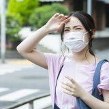 いつもの夏より暑さがツライ…。更年期の女性は熱中症になりやすい?【医師監修】