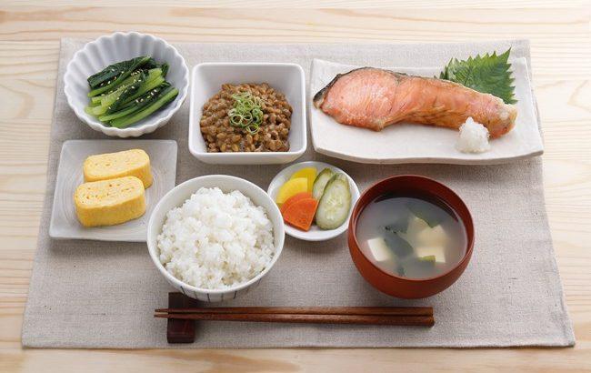 更年期ダイエットにおすすめの栄養素を解説!しっかりとって健康的に痩せよう